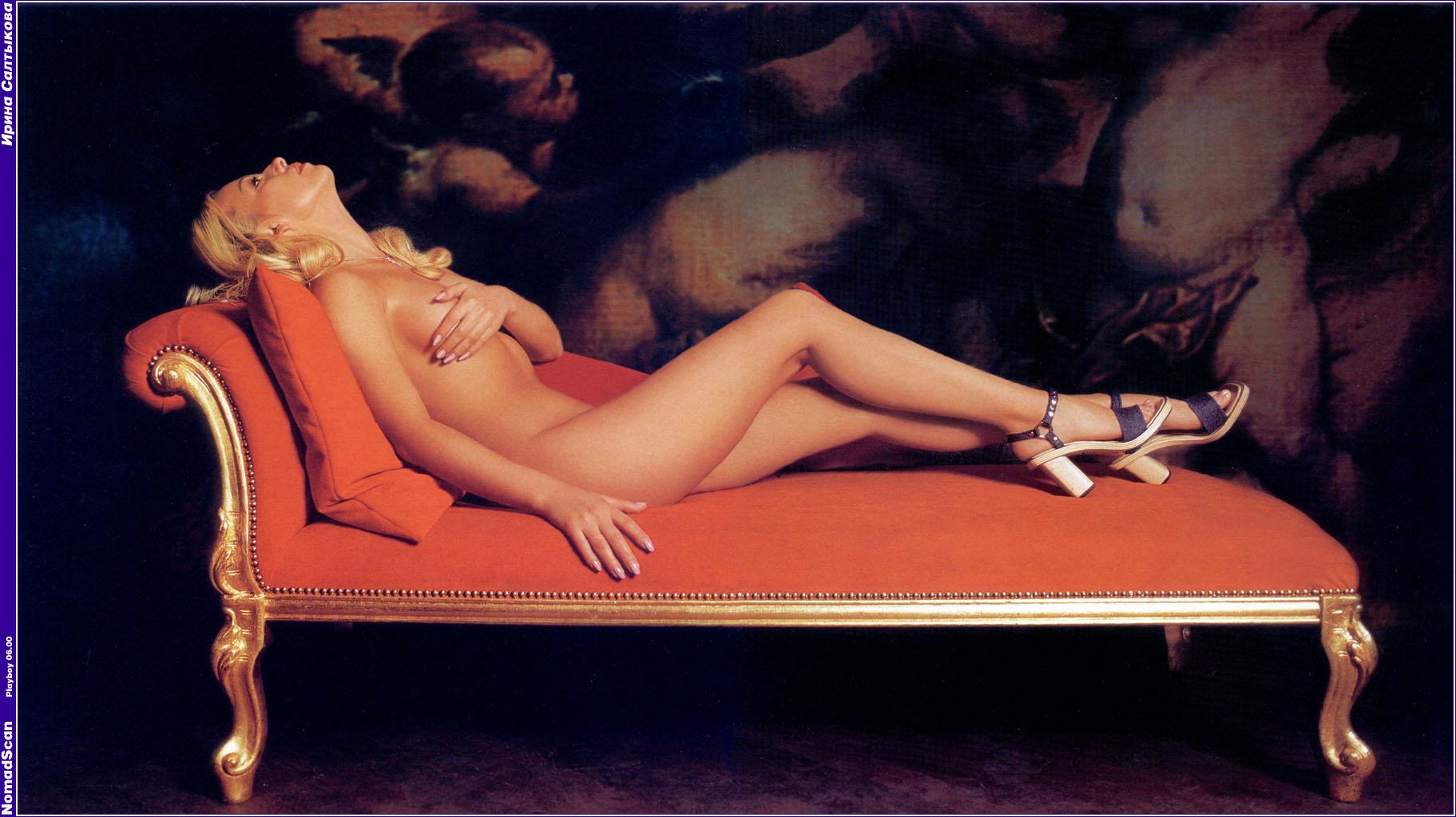 Фото голая ирина аллегрова фото 10 фотография